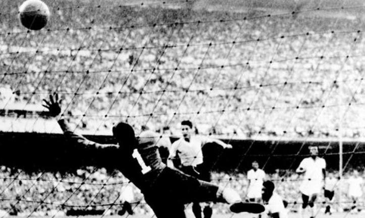 Gol Giggia.jpg