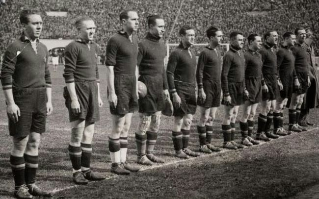 wc 1934 belgica 993.jpg
